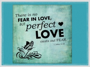 Perfect Love - Covered Pt 2 image.002