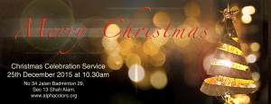 Christmas tree banner WEB slider resized