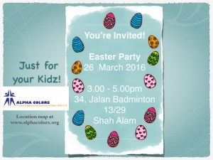 Kidz easter party jpeq.001