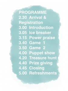 easter party invite (blue) jpeg.002