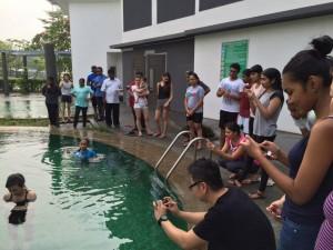 Baptism 2015 3