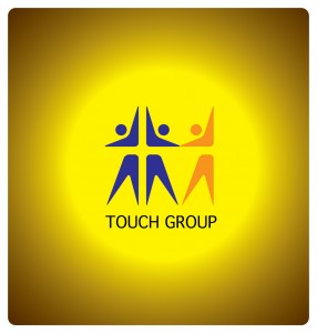 Touch Group 2